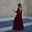 Thumbnail: Vestido Amira