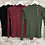 Thumbnail: Camiseta Perkins