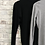Thumbnail: Jersey cuello alto