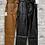 Thumbnail: Pantalón baggy cuero