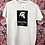 Thumbnail: Camiseta Unisex