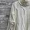 Thumbnail: Jersey oversize