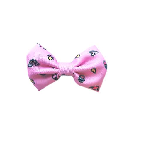 Unicorn Dust Bow Tie