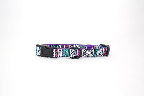 Aztec Annie - Collar