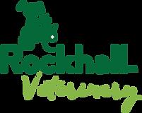 logo_green_@2x.png