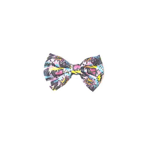 Super-Pawer - Bow Tie