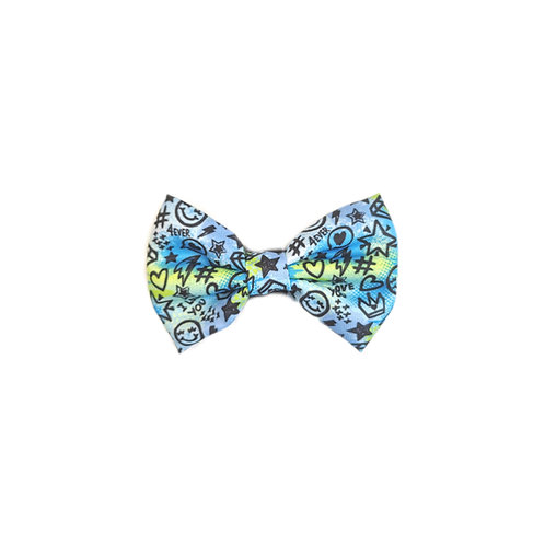 Woof You - BowTie