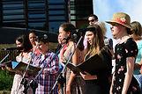 Aylesbury Young Opera.jpg
