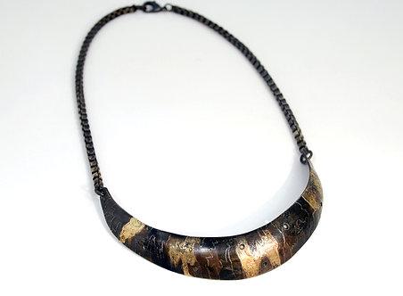 origin neck piece