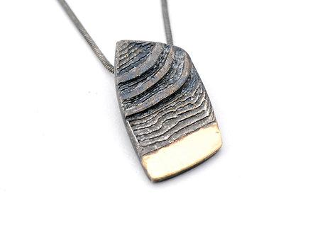 dunes pendant