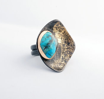 gambit ring