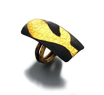 verbatim ring