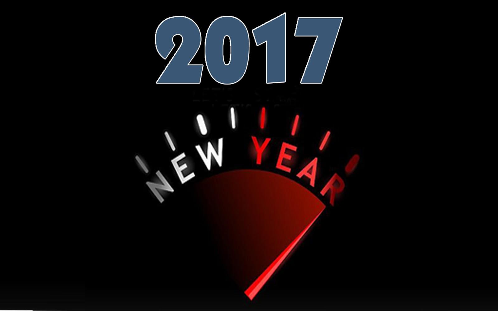 happy new year from scrc south coast rc club