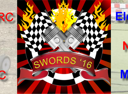 SWORDS - Results after 4 rounds