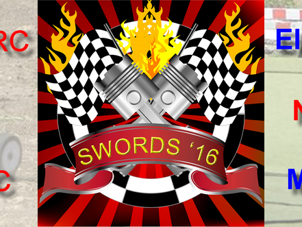 Registration now open - SWORDS and SRS