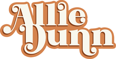 AllieDunnLogo_Color.png