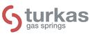 Turkas Gas Springs.png