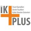 İKplus.png