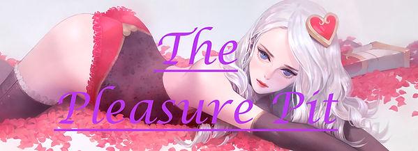 Sexy-Heartseeker-Ashe-by-GOYO-HD-Wallpap