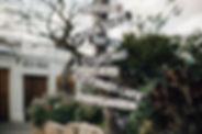 198_JSP_4431.jpg