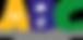logo-ABC-SjSn.png