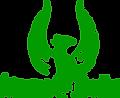 Комбикорм в Кагальницкой Микс-Лайн Брюхоцекая