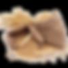 logo Комбикорм