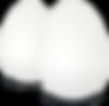logo куриные яйца