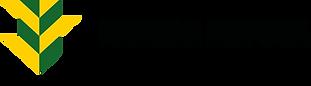 Комбикорм в Кагальницкой Южная Корона Брюхоцекая