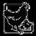 Логотип Инкубатор Кагальницкая