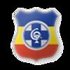 logo ГБУ РО Ростовская облСББЖ с ПО
