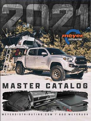 Meyer Catalog 2021.png