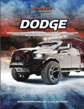 Dodge Accessories.png