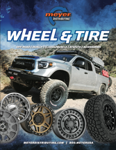 Wheels and Tires Accessories.png