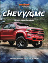 Chevy-GMC Accessories.png