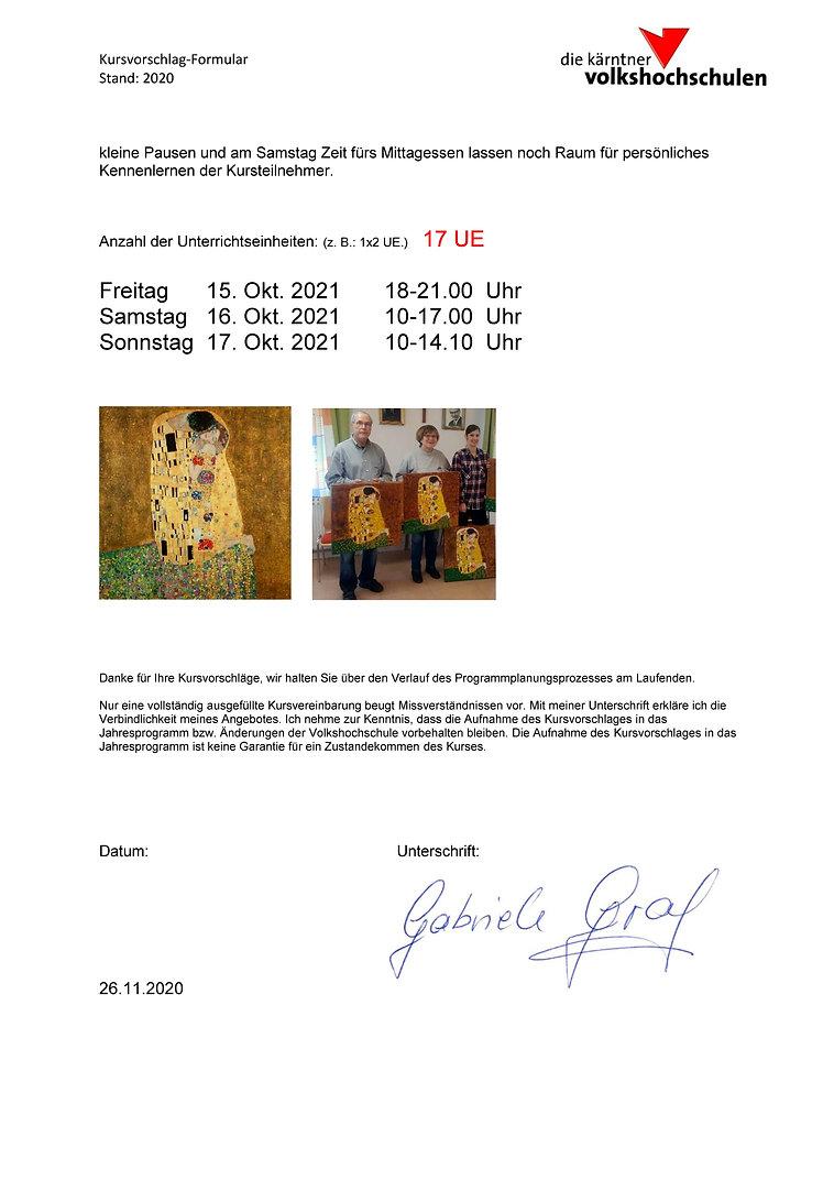 20211015-17c HS Klimt-2.jpg