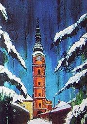 r-weihnachtsbillet2c.jpg