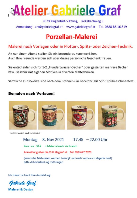 20211108-08cHS Porzellan-Malerei-x - Wor