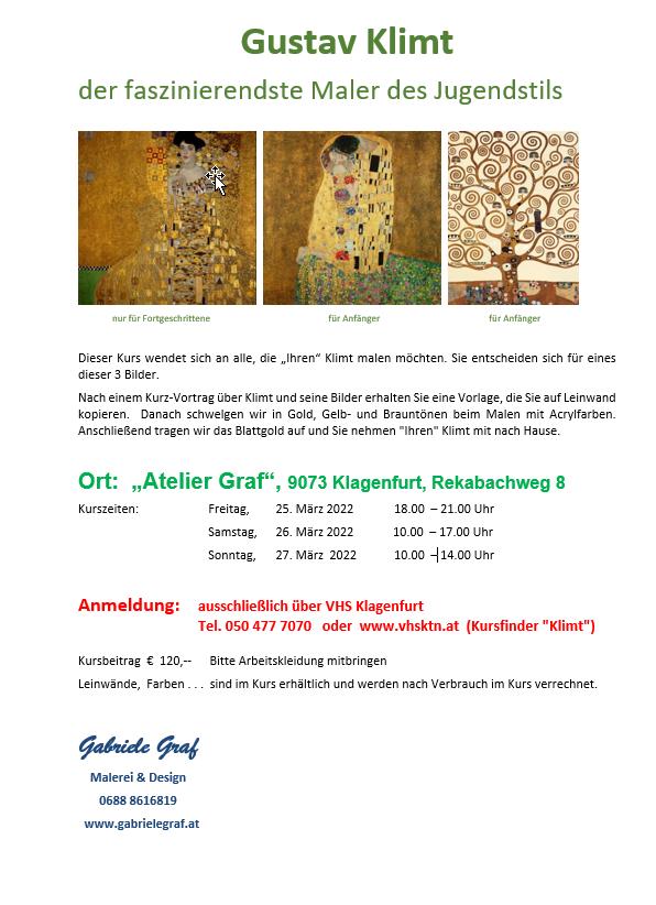 20220325c  Klimt VHS.png