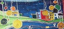 r-weihnachtsbillet2a-t.jpg