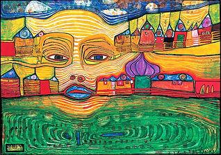 d8c0-Hundertwasser%203_edited.jpg
