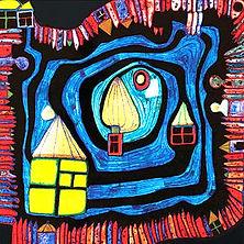 d8c0-Hundertwasser%2011_edited.jpg