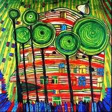 d8c0-Hundertwasser 14 300x300.jpg