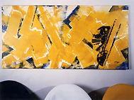 a Bild für Eßzimmerbereich gelb web.jpg