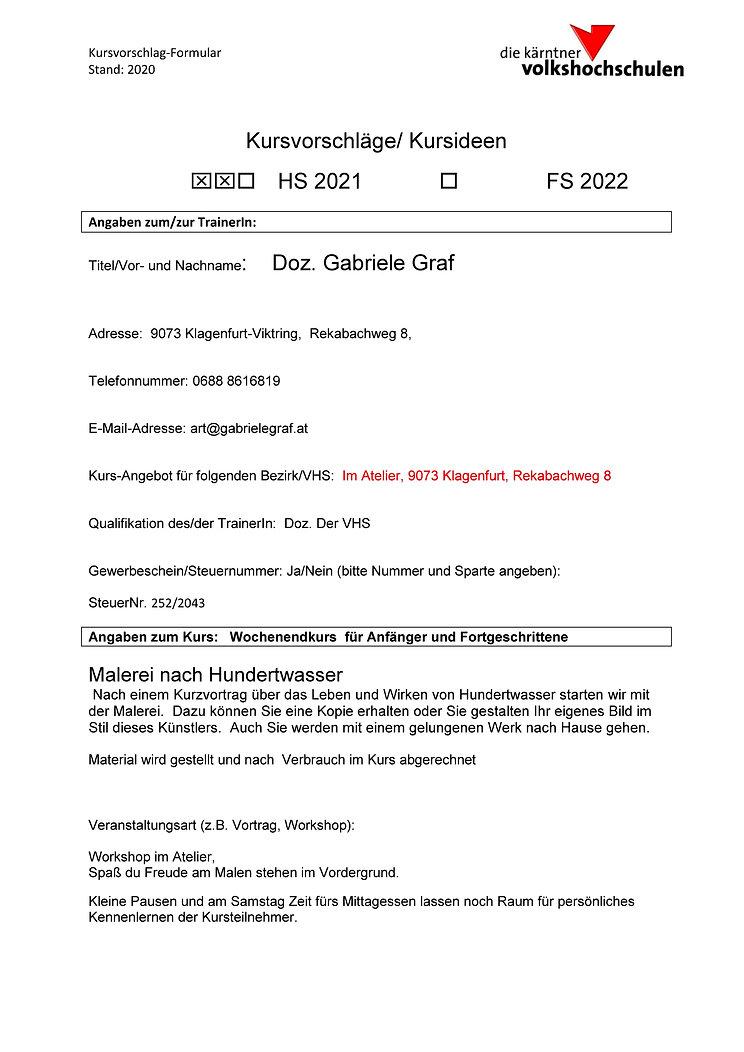 20211105-07b HS Hundertwasser-1.jpg