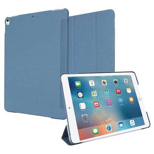 Apple iPad Pro 10.5 Rome Tech OEM Folio Case - Blue