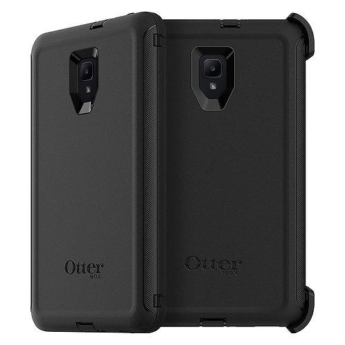 OtterBox Defender Case for Samsung Galaxy Tab A 8.0 2017 - Black