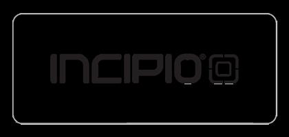 Brand-Incipio.png