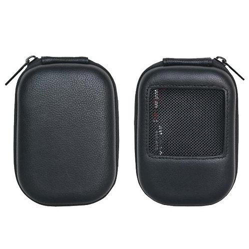 Rome Tech OEM Universal Mobile Hotspot Pouch - Black