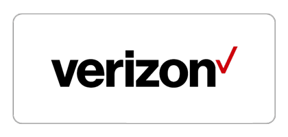 Brand-Verizon.png